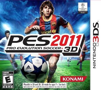 PES20113D_boxart