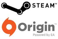 Steam vs Origin