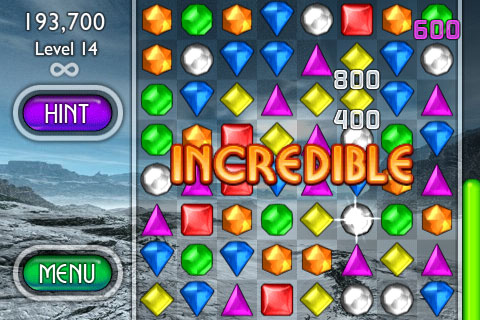 Bejeweled 1