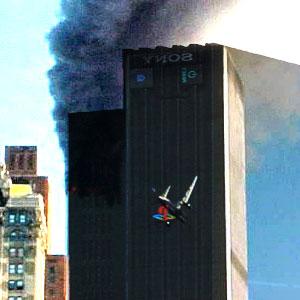 911smokinggun