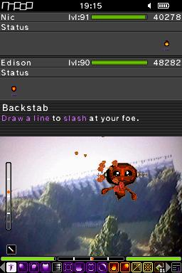 SHI_Shadow_Screenshot_10