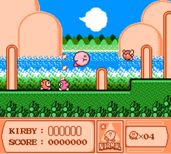 kirbys-adventurenes