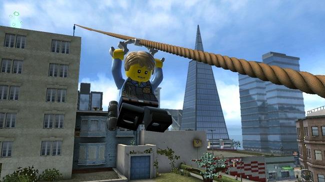lego-city-weeeeeeeeu
