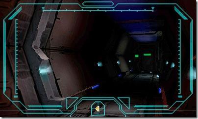 starship_explore
