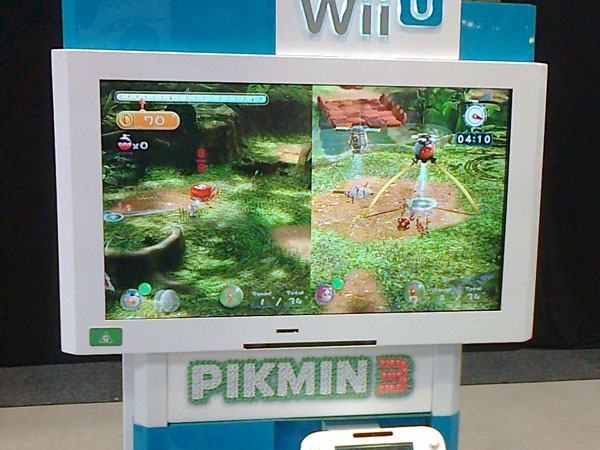pikmin3demo