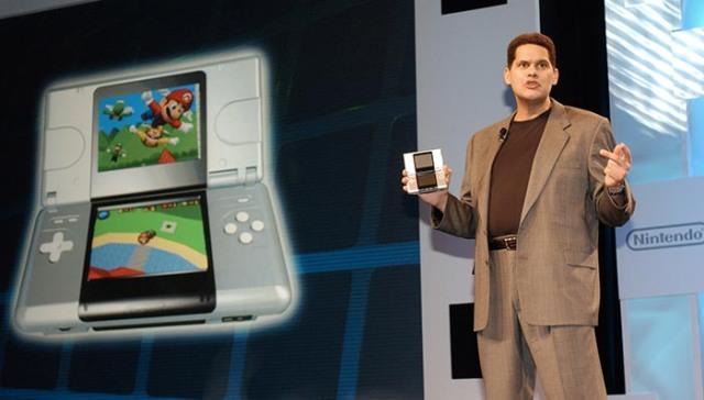 Reggie-Nintendo-DS1