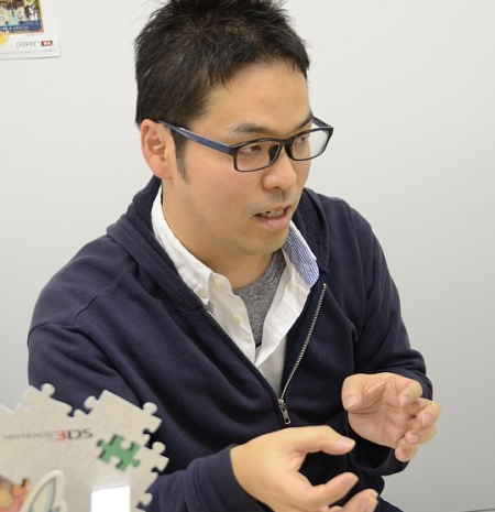puzzledragon04