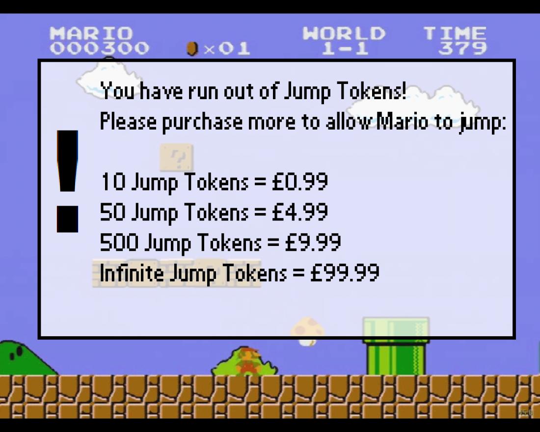 Super-Mario-Brostokens