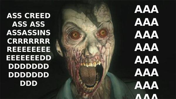 zombiass