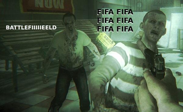 zombififafield