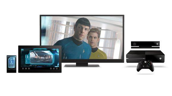 Xbox_One_SmartGlass_Star_Trek-578-80