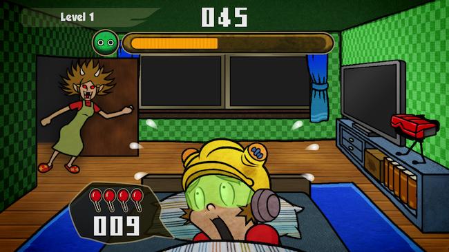 game-and-wario-gamer
