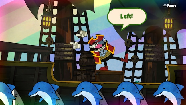 game-and-wario-pirates