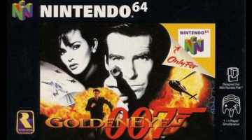 GoldenEye-007-featured-image