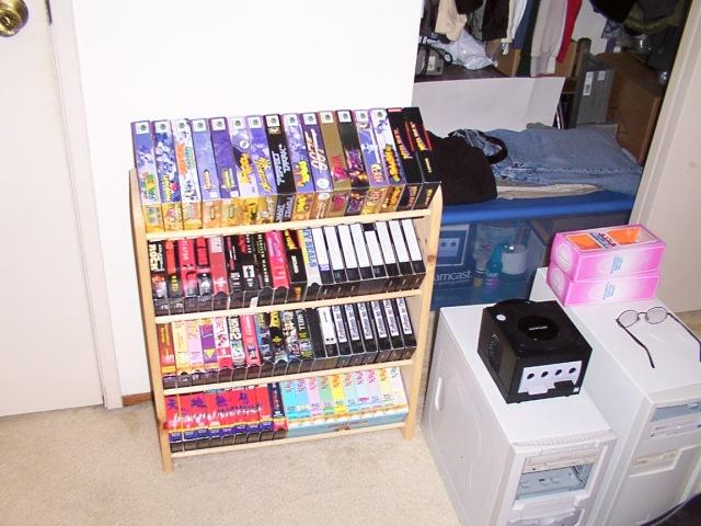 Dcp_0008-shelf