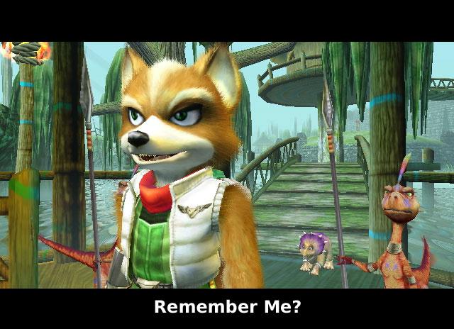 rememberfox