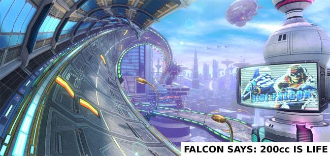 falconsays