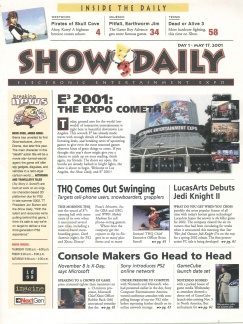 e3daily2001_day1_front