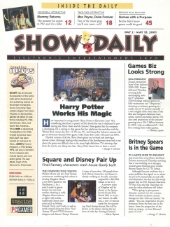 e3daily2001_day2_front