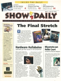 e3daily2001_day3_front