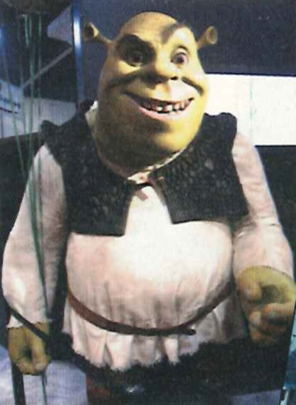 e3daily2001_day3_front_shrek1