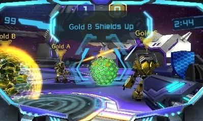 metroid-prime-blast-ball-3