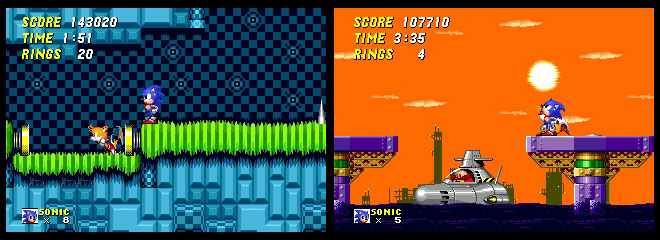 sonic2awesome