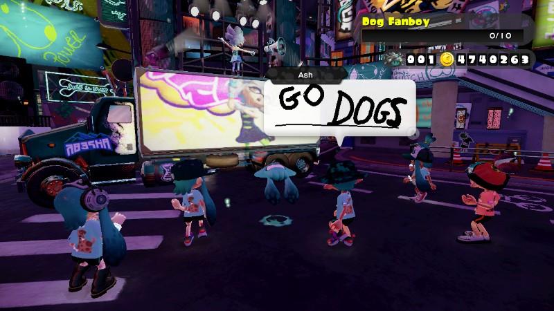 splatfestgodogs