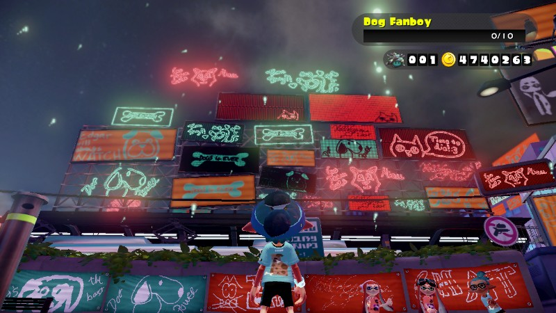 splatfestlights
