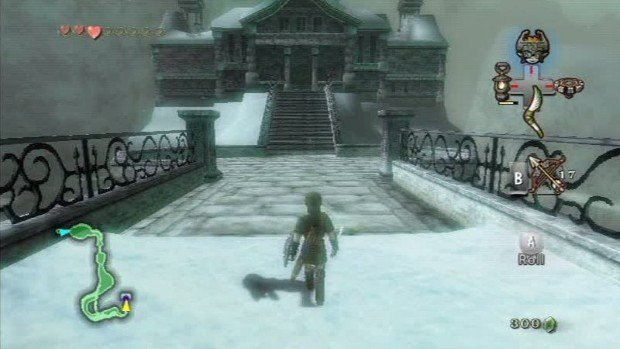 zeldatpsnowpeak2