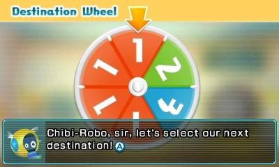 chibiwheel