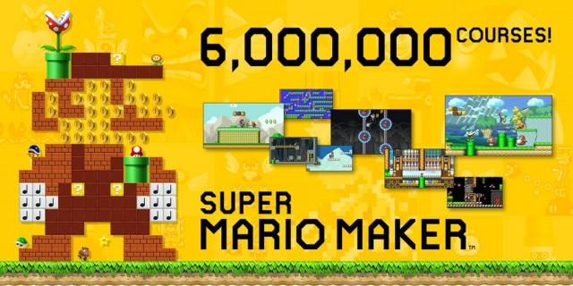 6million