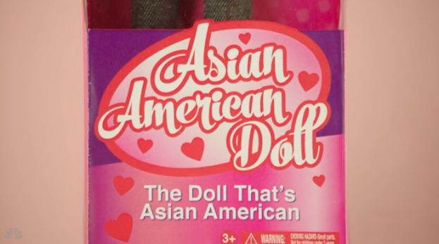 Asian-American-Doll1