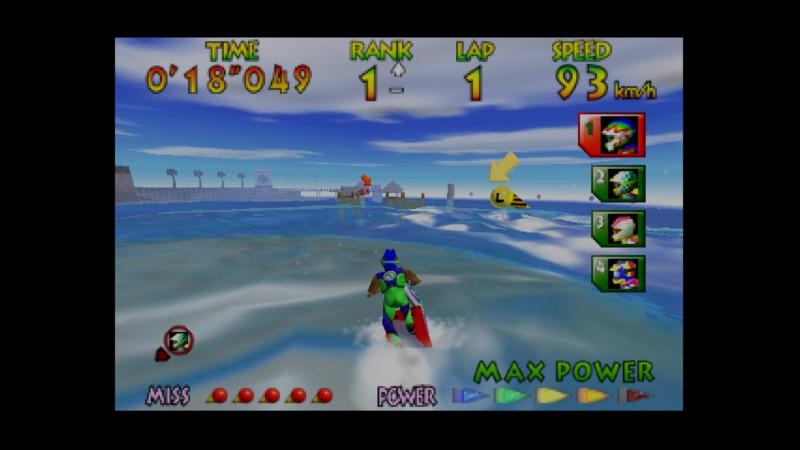 waveracefinal