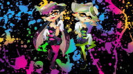 Splatoon_SquidSisters-A1_1080