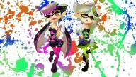 Splatoon_SquidSisters-A2_1080