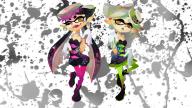 Splatoon_SquidSisters-A3_1080