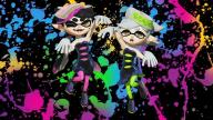 Splatoon_SquidSisters-B1_1080