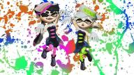 Splatoon_SquidSisters-B2_1080