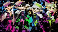 Splatoon_SquidSisters-C1_1080