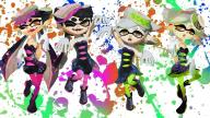 Splatoon_SquidSisters-C2_1080