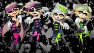Splatoon_SquidSisters-C3_1080