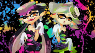 Splatoon_SquidSisters-D1_1080