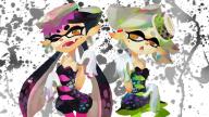 Splatoon_SquidSisters-D3_1080