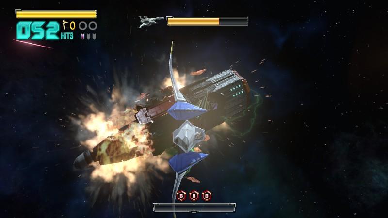 starfoxbailout