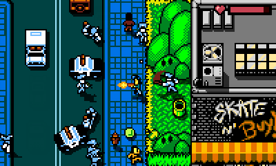 JRXP-RetroCityRampage-Screen1a-ALL.png