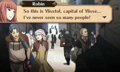 robinbullshit