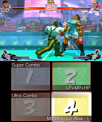 Super_Street_Fighter_IV_3D_Edition_gameplay