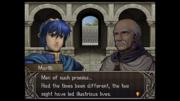 beautifulprincemarth