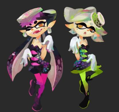 Squid Sisters.jpg